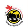 Centro de Naturaleza de La Juliana