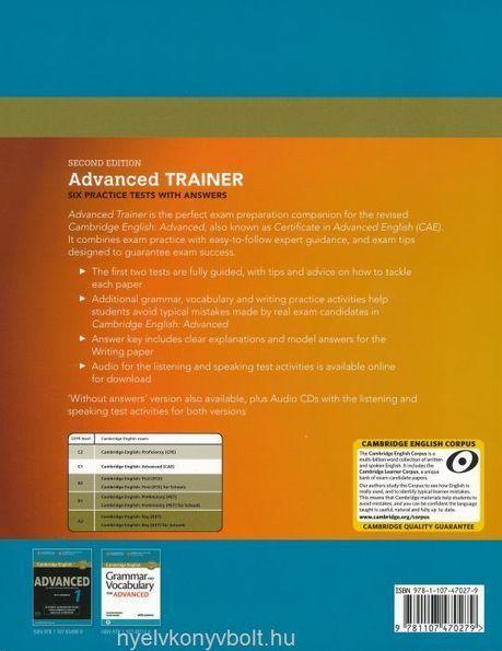 The advanced ventilator book book pdf misvisu advanced trainer six practice tests pdf download torrent fandeluxe Images