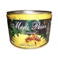 Heather (reiki) Honey packaging 500 gr   TRAVEL Guide2Rhodes Daily NEWS   Scoop.it