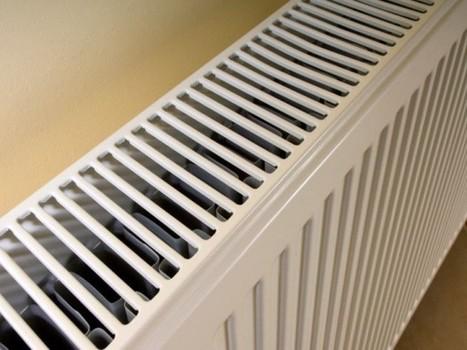 Comment les Français imaginent-ils le chauffage de demain ? | Gestion des services aux usagers | Scoop.it