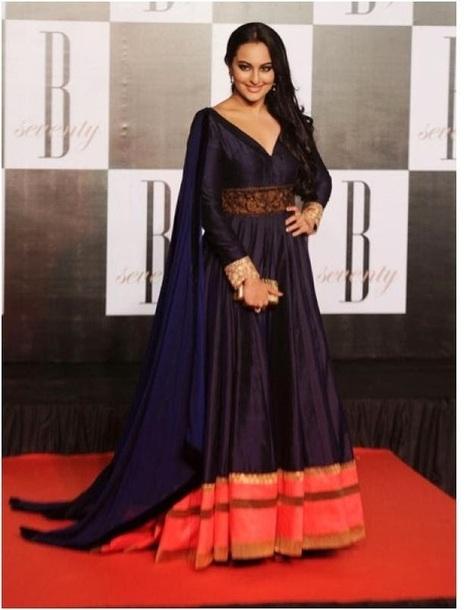 Designer Indian Suits Online – Great Desi...