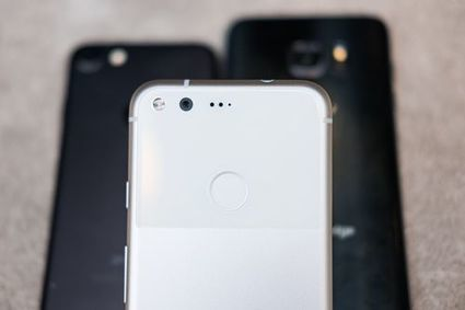 Google lance « Instant Tethering » : la connexion unique pour tous les appareils Android | Geeks | Scoop.it