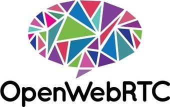 OpenWebRTC by Ericsson   Dev Breakthroughs   Scoop.it