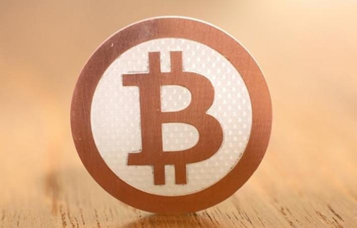 Treasury to review risks and rewards of alternative currencies - Money Marketing | money money money | Scoop.it