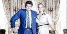 Vin : La belle aventure des barons de Rothschild | Oenologie | Scoop.it