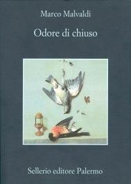 Fabio Volo Le Prime Luci Del Mattino Pdf