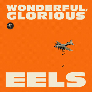 New song : EELS - Peach Blossom | Musique News | Scoop.it