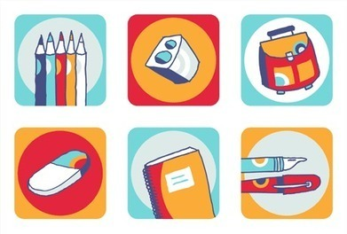 Best Resources for New Teachers | Education, teaching, ideas | Scoop.it
