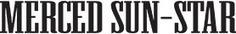 Christmas fundraising program falls $10000 short of its goal - Merced Sun-Star | development director | Scoop.it