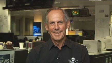 Bob Brown: 'great result for the #Whales' - @ABCNews  ~ harpooning is Not showing signs of #research #Japan ! | Rescue our Ocean's & it's species from Man's Pollution! | Scoop.it