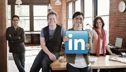 30 LinkedIn Publishing Tips and Resources   Using Linkedin Wisely   Scoop.it