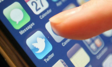 Twitter abuse: what can be done to stop trolling? | e-Safety & e-Safeguarding | Scoop.it