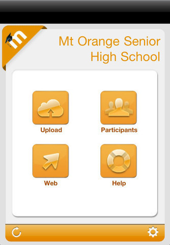 The Official Mobile App for Moodle is OUT NOW|Moodle News | E-Learning, M-Learning | Scoop.it