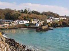 Ten things you must do in Cork - Express.co.uk | Ireland Travel | Scoop.it