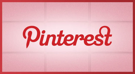 Pinterest Asking Brands What Features They Want – Pinterest Analytics Anyone? « iMediaConnection Blog | Pinterest | Scoop.it