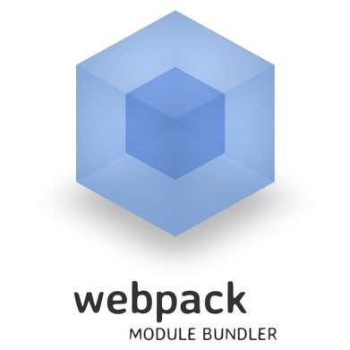 Setup Webpack on an ES6 React app with SASS | JavaScript for Line of Business Applications | Scoop.it