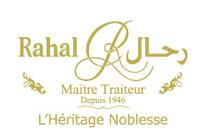Traiteur Marocain pour mariage de luxe à Casablanca Marrakech | Actualité marocaine | Scoop.it