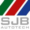 SJB Autotech News