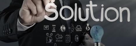 Etude du besoin | Gestion de Projet | Scoop.it