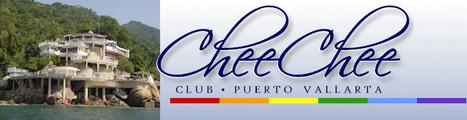 The Residences at Club CheeChee Puerto Vallarta | Gay Travel | Scoop.it