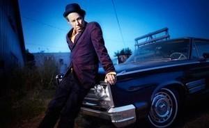 Tom Waits makes 'Bad As Me' live debut | Alternative Rock | Scoop.it