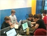 Raising the next Bill Gates | 3D Printing Jersey | Scoop.it