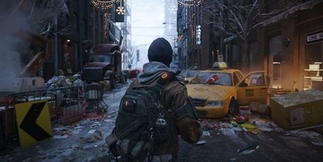 the division ps3 download