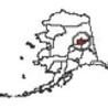 Alaska economy