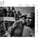 How Community Arts Organizations Are Using Social Media | Social Media Photography | Scoop.it