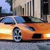 louer voiture de luxe