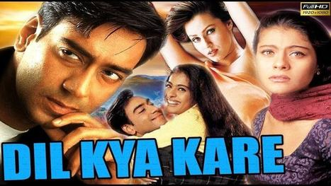 Drishyam full movie hd 1080p blu-ray download free