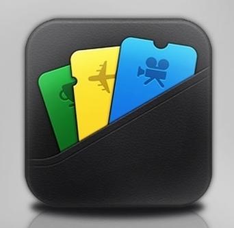 Passbook : le m-commerce intelligent | Mobile & Magasins | Scoop.it