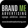 Brandmeadvertising