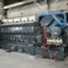 We Sell EMD Generators