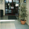 Non Slip Floor Coatings Can Turn Your Workplaces Accident Free
