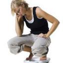Come si torna in forma dopo le vacanze ? | Salute,alimentazione, diete e benessere fisico | Scoop.it