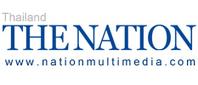 Teacher educator leadership is vital, expert says - The Nation | The Leadership Exchange | Scoop.it
