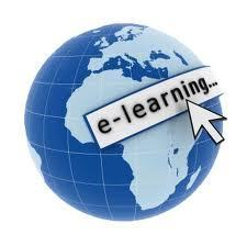 Middle East eLearning Market to Reach $560.7 million by 2016 | E-Learning and Online Teaching | Scoop.it