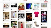 Express Your Identity Through Pinterest   NetSocial   Scoop.it