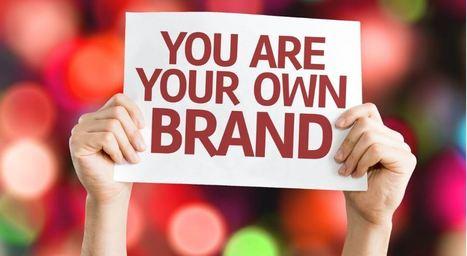 A lezione di Personal Branding da tre donne importanti | marketing personale | Scoop.it