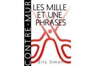 Contre-mur, maison d'édition de poésie contemporaine - ebooks | Poésie Elémentaire | Scoop.it