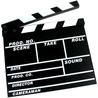 Mémoire Licence Professionnelle - Le placement de produits au Cinéma en France