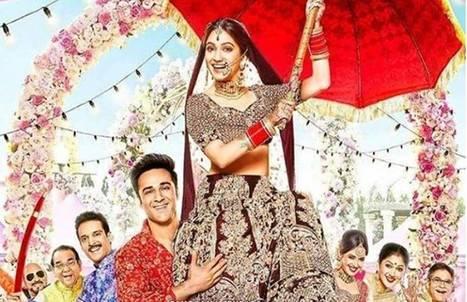 Vyavastha full movie download in utorrent