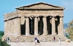 Valle dei Templi - Agrigento - Siciliafan | Salute, benessere,stare bene | Scoop.it