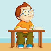 Teaching and Education Prezi Template | Preziba...