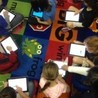 iPads in kindergarten Best Practices