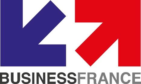 Information Coronavirus COVID-19 - Business France   #InnovationInWar by IE-Club   Scoop.it