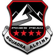 Ducati Announces Pikes Peak Hill Climb Mentor Program | Ductalk Ducati News | Scoop.it