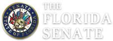 Press Release - The Florida Senate | Florida Advocate | Scoop.it