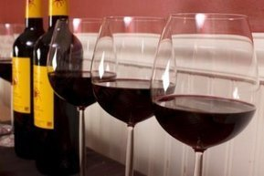 Experts debate reducing alcohol in wine - ABC News (Australian Broadcasting Corporation) | Alcohol and Health News | Scoop.it